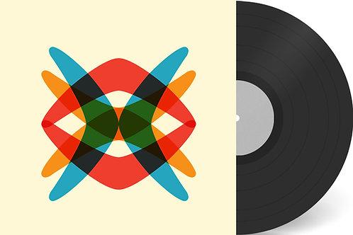Boomerang - Vinyl