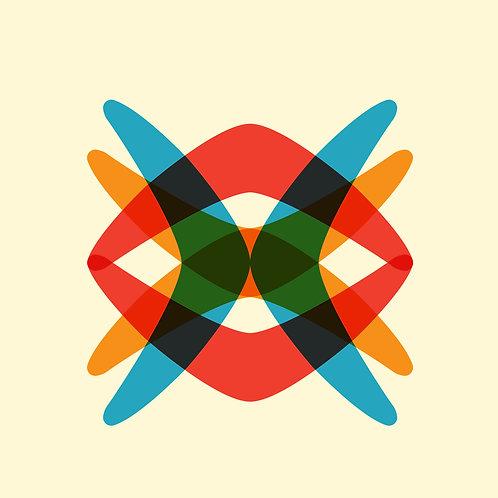 Boomerang - CD