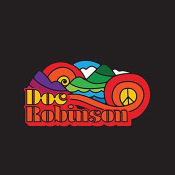 Doc Ring Of Love.jpg