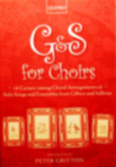 G-S-for-Choirs cover.jpg