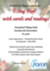 flyer date _Dunsford-Christmas-Choir-Con