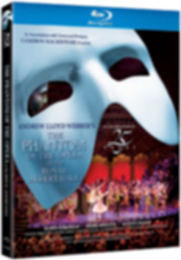 thephantomoftheopera dvd cover.jpg