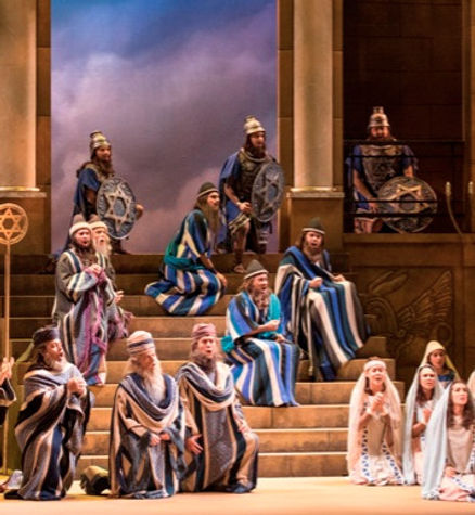 Chorus-of-the-Hebrew-Slaves-in-Nabucco-S