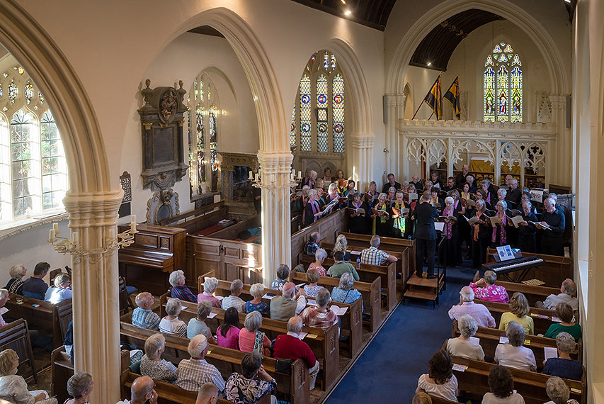 dunsford singers.St.Mary's.web-5167.jpg