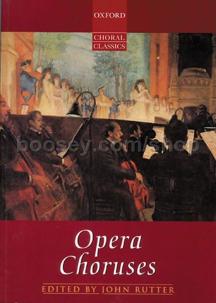 opera rutter scores cover.jpeg