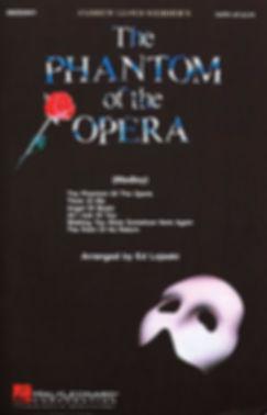 phantom score cover.jpg