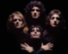 Bohemian-Rhapsody-song-weird-lyrics-960x