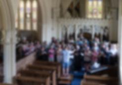 rehearse.StMarys.web.JLT5156_edited.jpg