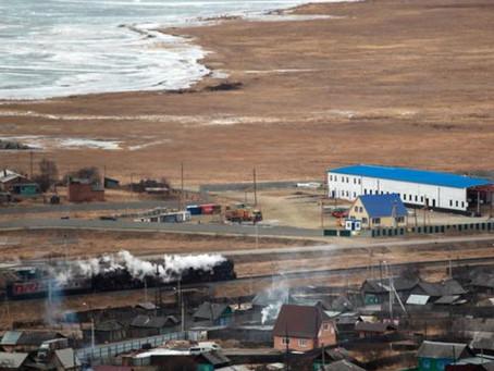 Строить на Байкале станет проще!