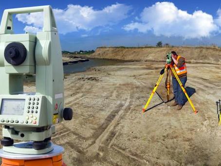 Новые технологии в гео. экспертизе