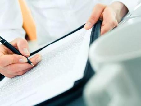 Новеллы законодательства о публичном сервитуте