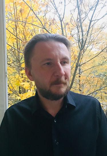 Федоринов Александр Васильевич.jpg