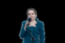 Adobe_20191014_224654.png