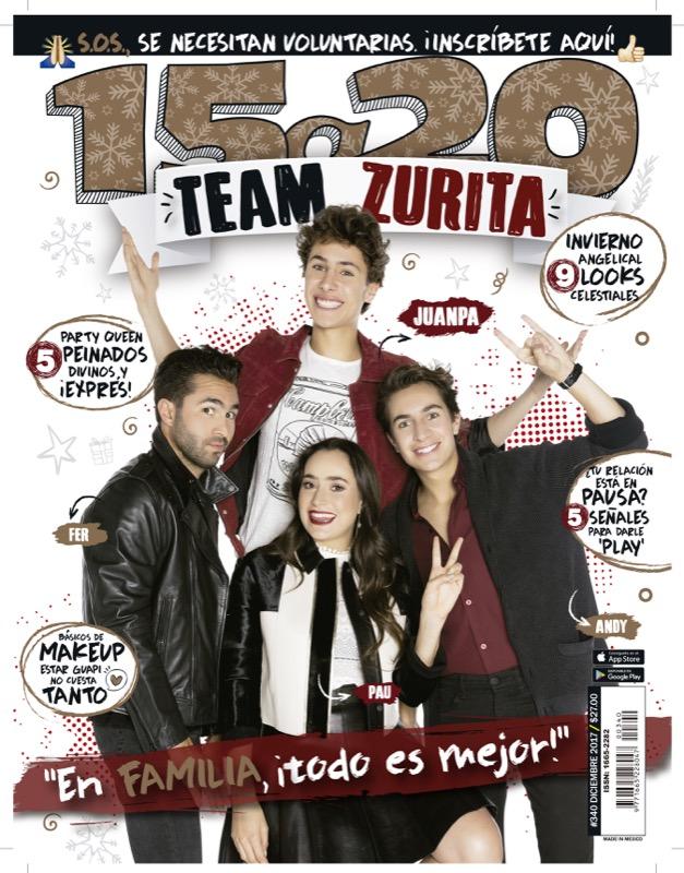 18 revista 15a20 dic2017 portada