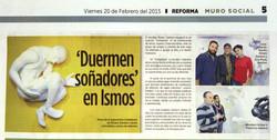 1 Alvaro Zardoni escultura Reforma feb15