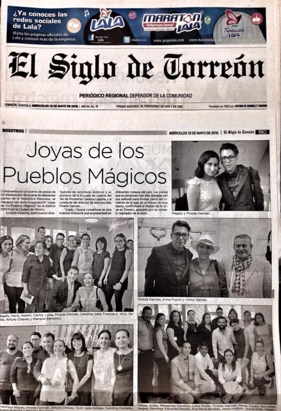 8_Joyas_de_los_Pueblos_Mágicos_ElSigloDeTorreón_may2015