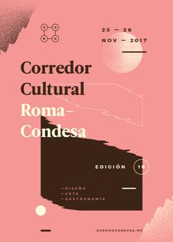 CCRC19- invitación-09