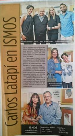 16_Carlos_Latapí_en_ISMOS_abril_2016_REFORMA
