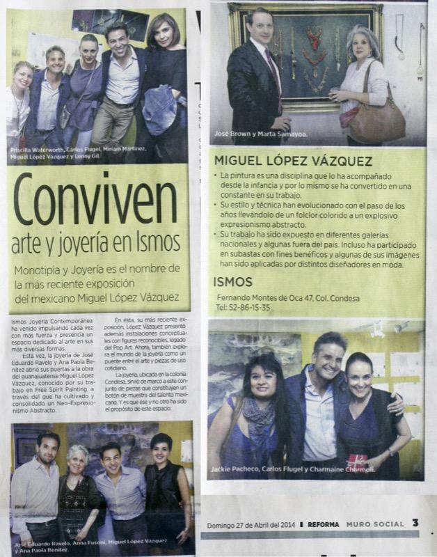 6_Miguel_López_Vázquez_Reforma_27abr2014