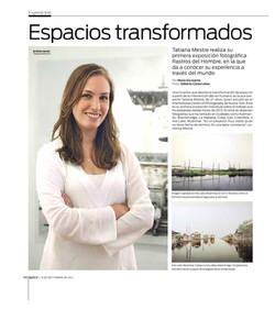 3 Tatiana Mestre Excelsior 2014 1