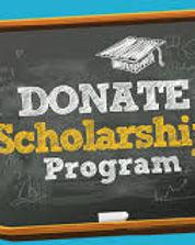 Scholarship.jfif
