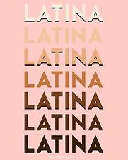 Latina.jpg