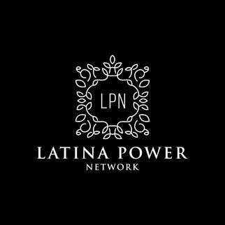 Latina-Power-Network-Fnl-Blk-Std.jpg