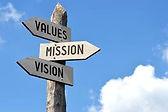 Value Missin Vision.jfif