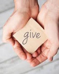 Donate.jfif