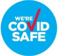 Covid%20Safe%20logo_edited.jpg
