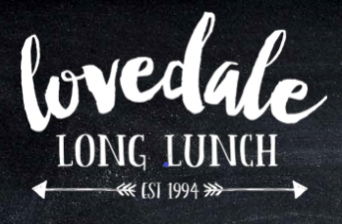 Lovedale Long Lunch.jpg