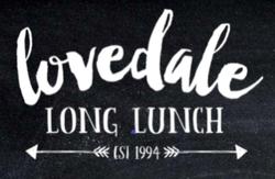Lovedale Long Lunch.jpg