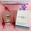 PRX-TLADY Peel for Intimate Area, WiQO Med Cream for Intimate Areas
