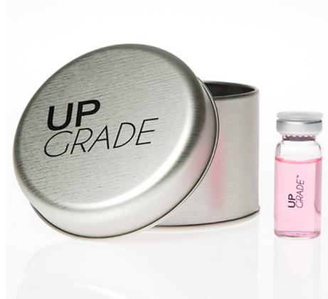 UPGRADE PLATINUM - 3 vials x 10 ml
