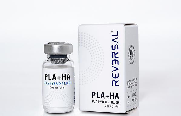 Reversal Filler PLA+HA - 200mg/vial