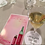 Thumbnail: La Precia Inner Placenta and Collagen Drink - 500ml