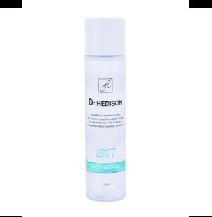 Dr. Hedison Peptide 7 Toner-150ml.