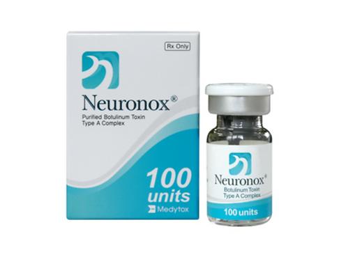 Neuronox 100 Unit