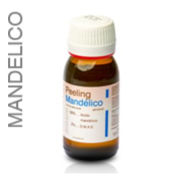 SIMILDIET MANDELIC ACID PEEL 50% - 60ml