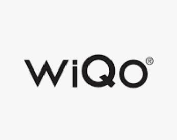 WIQO Cream For Delicate Area - 20ml