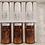 Thumbnail: SoRE α-VC Essence (Vitamin C) - 4.4 ml (3 vials)