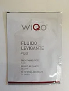 WiQO Med Smoothing Fluid - 3ml x 1sachet