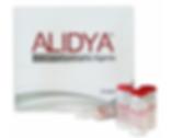 Alidya ( AQUALYX) - 1 Treatment