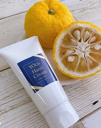 YOUs Hand Cream - 50ml