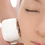 Electroporation Treatment for Medical Spa (Japan)
