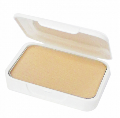 La PRECIA Veil Press Foundation (Replacement Block)- 12 g