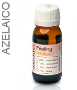 SIMILDIET Azelaic Acid - 60ml