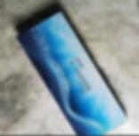 Aquashine Soft Filler Revofil 1*2ml