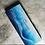 Aquashine Soft Filler Revofil 1*2ml (New)