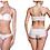 Lipo Lax + Slimming Solution